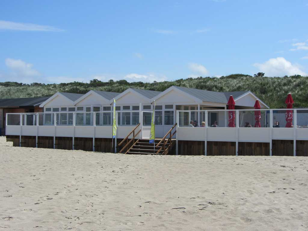 moio-beach-cadzand