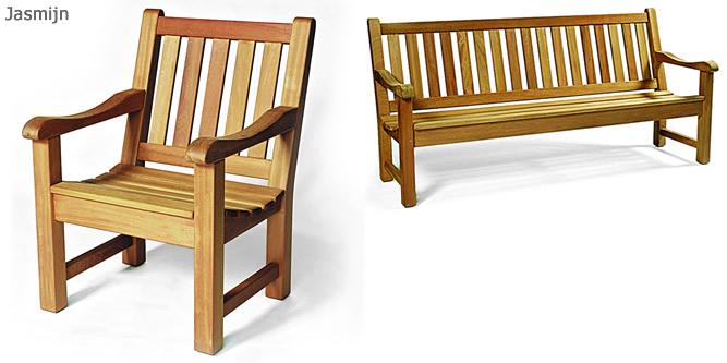 jasmijn-stoel