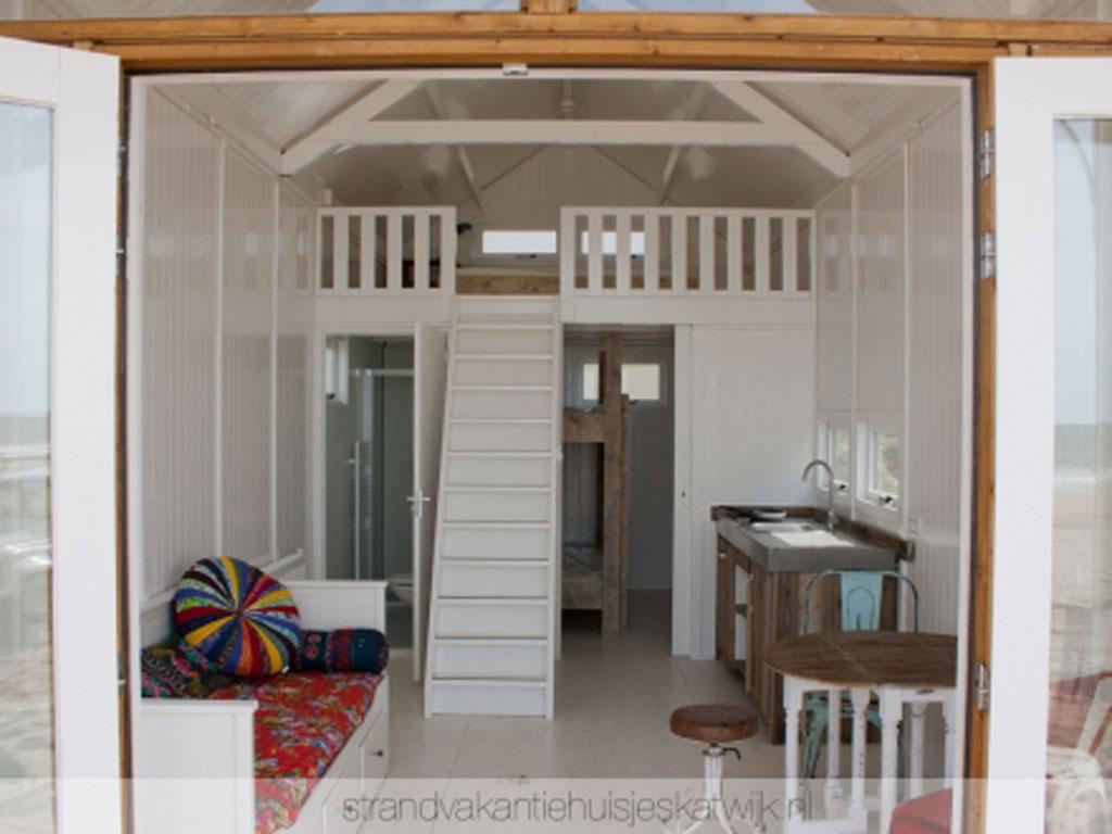 strandhuisje-katwijk-2