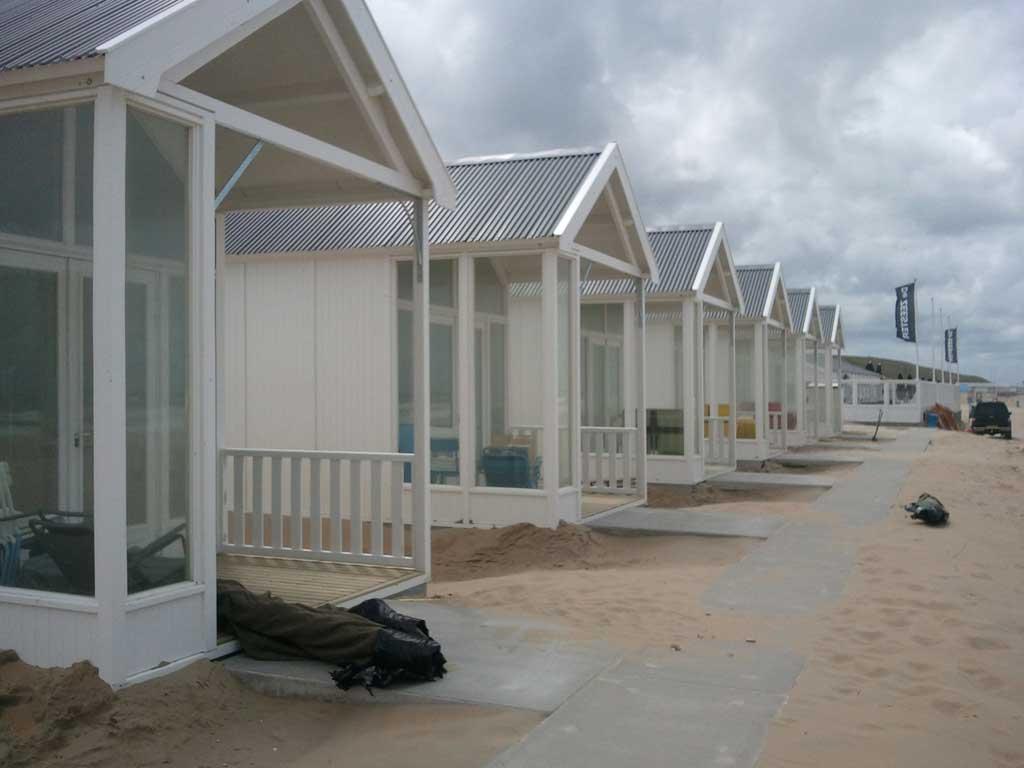strandslaaphuisjes-1