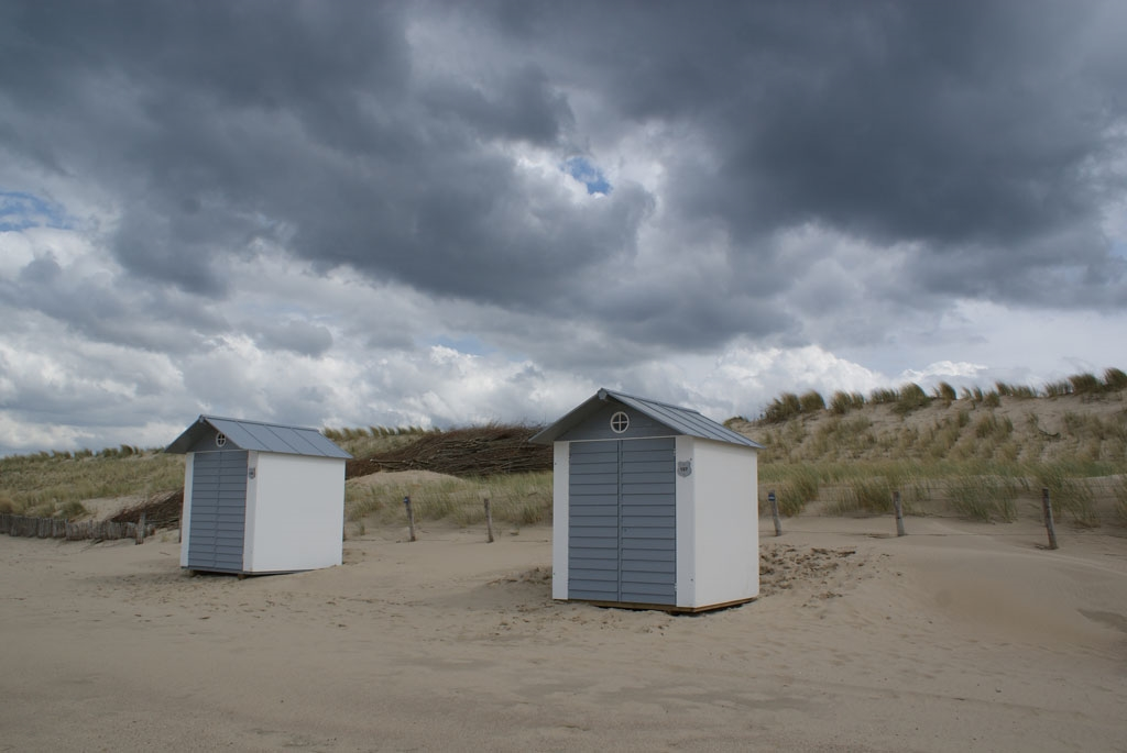 strandhutje_grijs