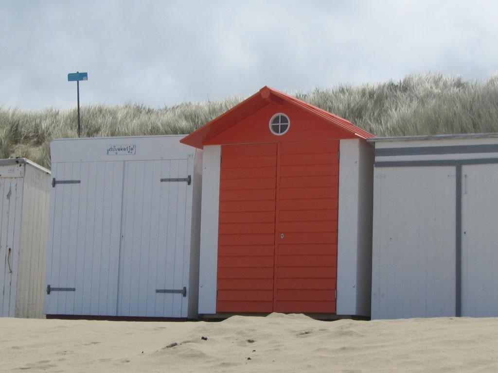 strandkotje_oranje